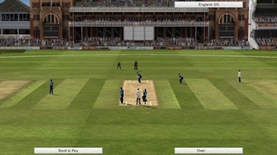 Download Cricket Captain 15 Kickass