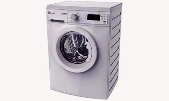Harga Dan Spesifikasi Mesin Cuci LG 1 Tabung