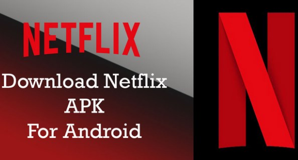 Netflix Free Download on Android App