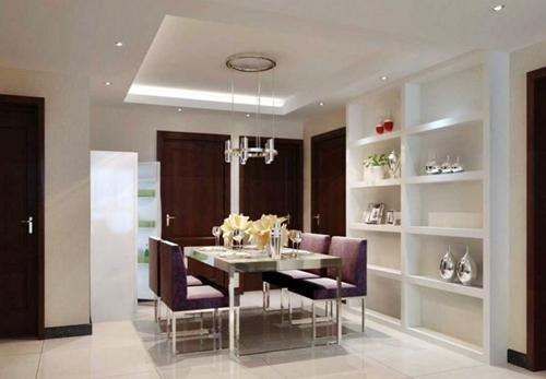 tips-menata-ruang-makan-sempit-terasa-luas-rumah-interior-lampung