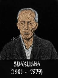 SUAKLIANA CHANCHIN