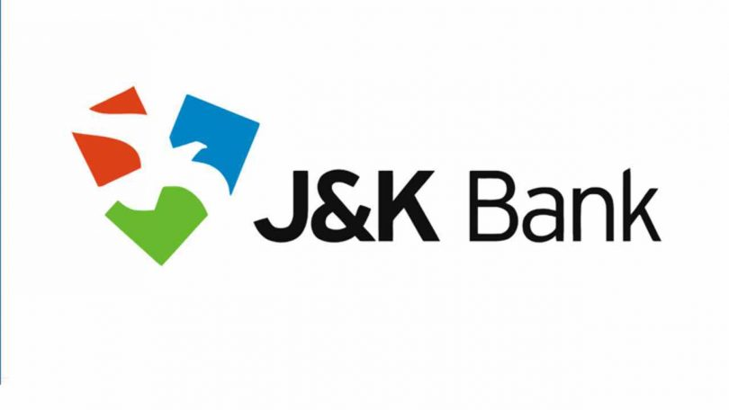 J and K Bank Mains Admit Card Out | Download Call Letter