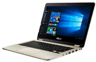 Asus TP301U Drivers windows 10 64bit