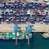 Newport vessels trolling motor Review