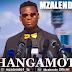 AUDIO | Mzalendo - Changamoto || Download Mp3