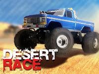 Desert Race Game download pc|Car Racing