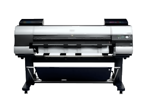 Canon imagePROGRAF iPF8100 Driver Download Windows, Mac