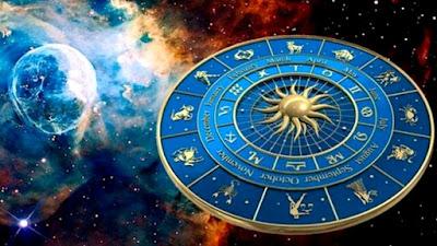Horoscopul zilei de miercuri, 25 august 2021