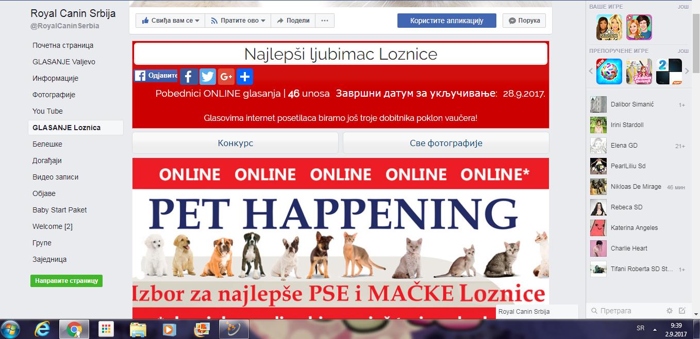 besplatno online upoznavanje munich