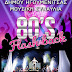 Απόψε στην Ηγουμενίτσα:Συναυλία '80'S Flash Back Απο Τη Φιλαρμονική Του Δήμου!