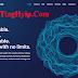 GlobalSync Tech Review – Dự Án Dài Hạn Từ Singapore – Lãi Rừ 1.5% Hằng Ngày