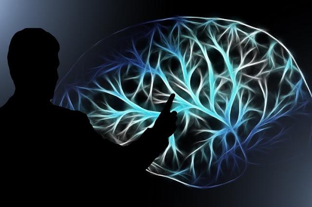 beyin-sagligi