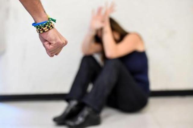 """اعتقال مهاجر مغربي شمال إيطاليا بعد محاولته إحراق ابنته بسبب ملابسها """"الغربية""""."""