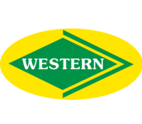 Western Refrigeration Private Limited Recruitment For ITI and 12th Pass Candidates For Silvassa, Gujarat Plant