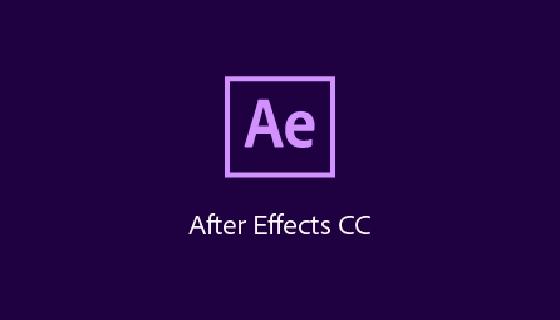 تحميل برنامج Adobe After Effects 2020  للويندوز والماك مفعل برابط مباشر ميديا فاير