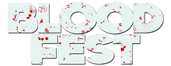 Blood Fest 2018 Dual Audio Hindi 720p BluRay
