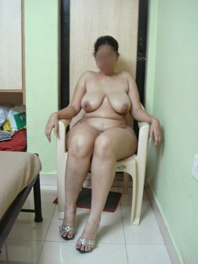 desi aunty nude blogspot