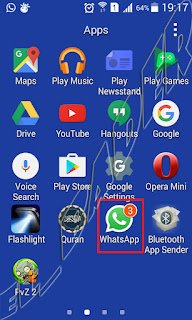 ايقونة برنامج الواتس اب whatsapp icon