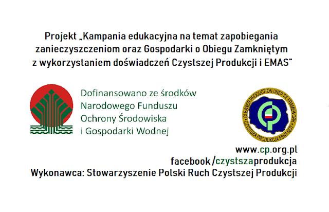 www.cp.org.pl/goz