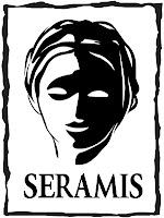 http://www.editions-seramis.fr/