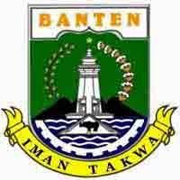Gambar untuk Pengumuman Hasil Seleksi Administrasi CPNS 2014 Provinsi Banten
