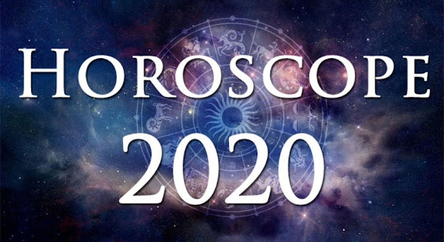 2020 Horoscope Predictions