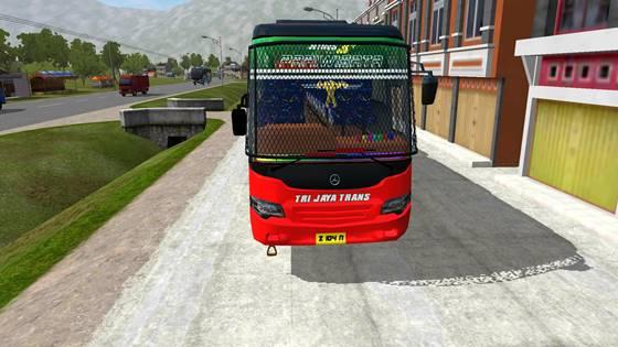 download mod bussid marcopolo kuler jahat sumatera