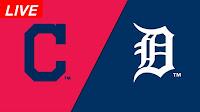 Indios-de-Cleveland-vs-Tigres-de-Detroit