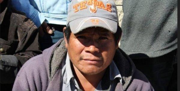 Asesinan en México a otro líder ecologista y activista social