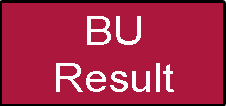 Bundelkhand University Result 2020 BU BA BCom BSc MA Exam Result
