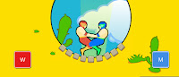 kids games,fighting games,fighting,online fighting games,games,fun games for kids,games for kids,fighting games online,fighting games for kids,free online kids games,kids games online free,online fighting game,kids games online,action fighting games,kids games free online,free kids games online,top fighting games,all games for kids online