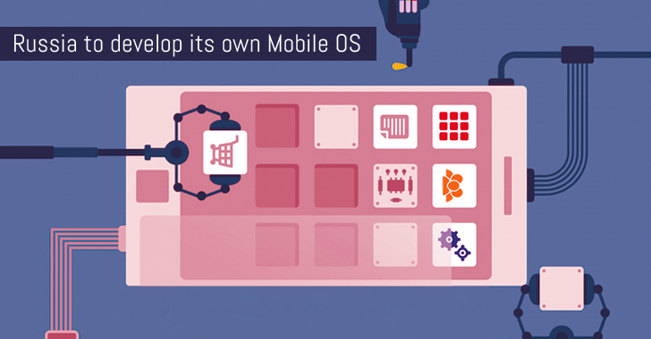 russian-mobile-operating-system