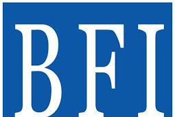 Lowongan Kerja di Depok PT BFI Finance Indonesia Tbk