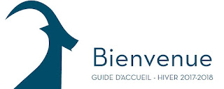 guide-accueil-hiver 2017 18