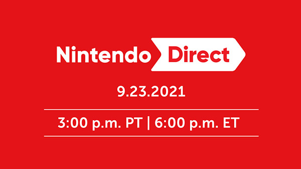 Nintendo Direct'te Neler Oldu?