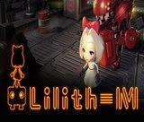 lilith-m
