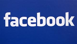 Facebook, cada vez mas superpoblado, comercializado, idiotizado, atacado e inseguro