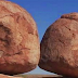 Batu Setan Australia, Tempat Wisata Melihat Batu Paling Terkenal di Australia