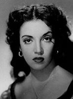 Katy Jurado