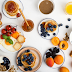 10 Healthy Snacks That Naturally Cleanse the Body