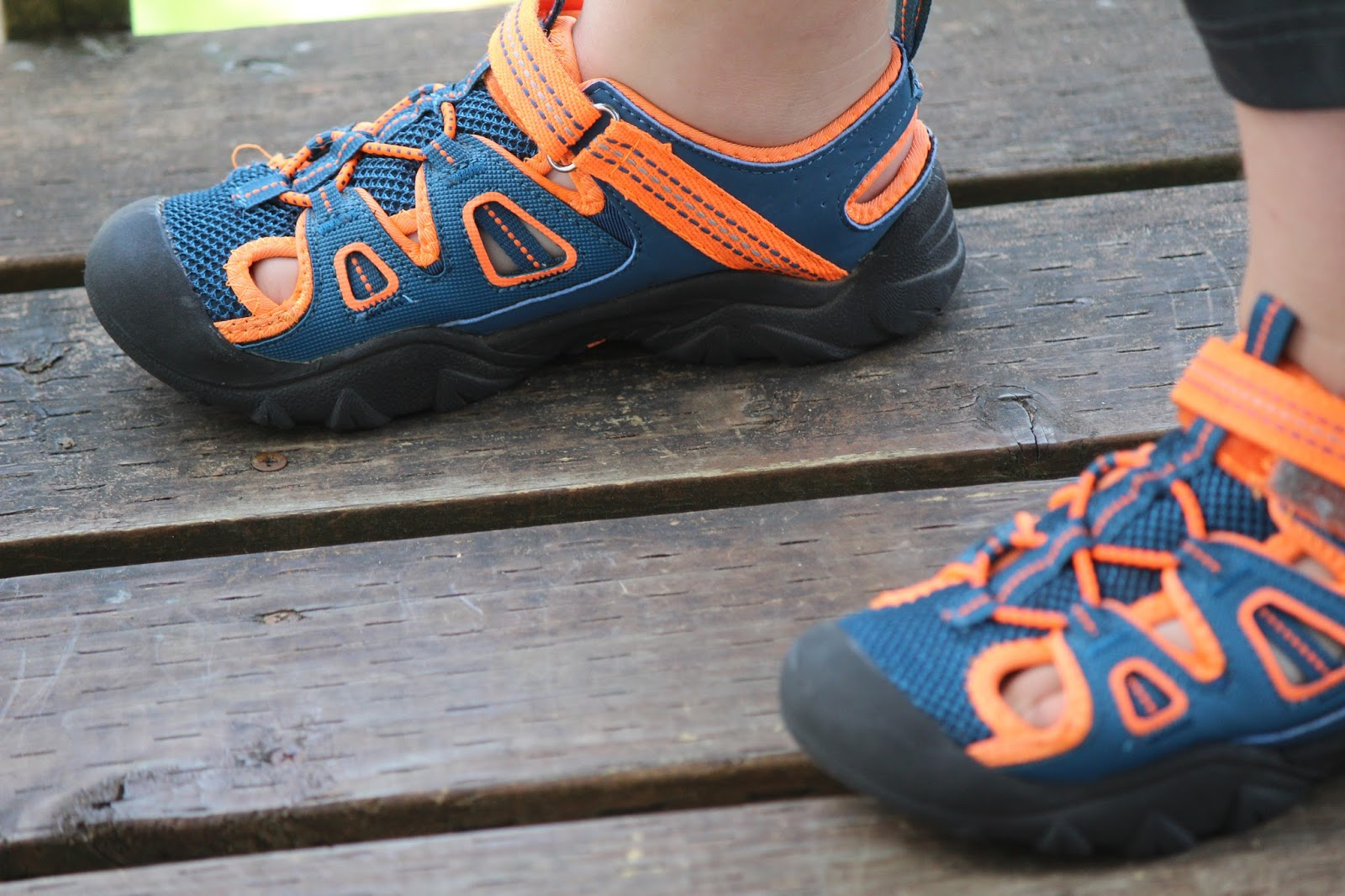With The MAP Sandals We Found That These Are Great For Everyday Play And Adventure Allowing My Little Guy To Grab His Shoes Run Out Door When