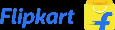 flipkart-full-logo-with-transparent-bg