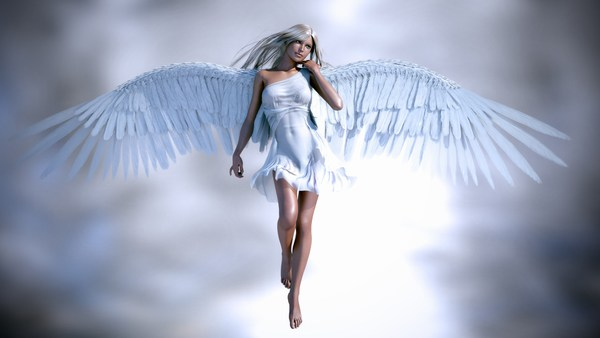 Barbie Doll Angel Pictures Full HD Download