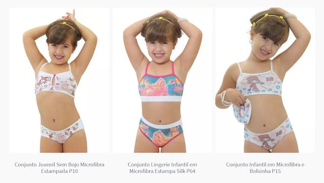 Compra Fácil Lingerie,moda fitness,plus size,moda intima,sutiãs,espartilhos,calcinhas,linha noite,camisolas,body,pijamas,babydool,meias,moda praia,cueca