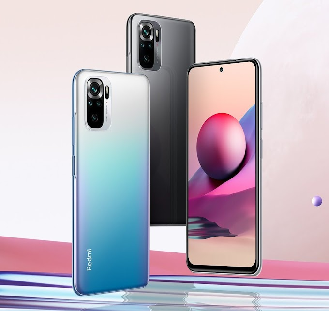 Best smartphones under Rs 15,000 : 2021