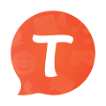 download-tango-android-app-apk