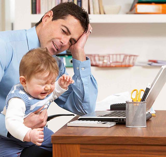 As reuniões virtuais causam esgotamento especial