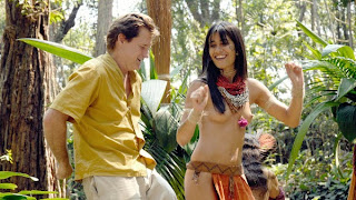rio-sex-comedy-film4