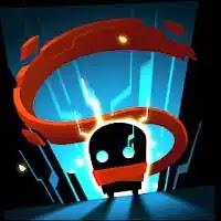 Soul Knight 3.0.0 Apk + MOD (Money/Unlocked) Android