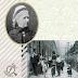 Who was Hesba Stretton?